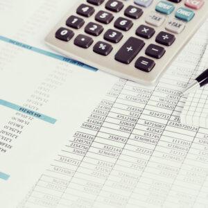 presupuesto limpieza empresa
