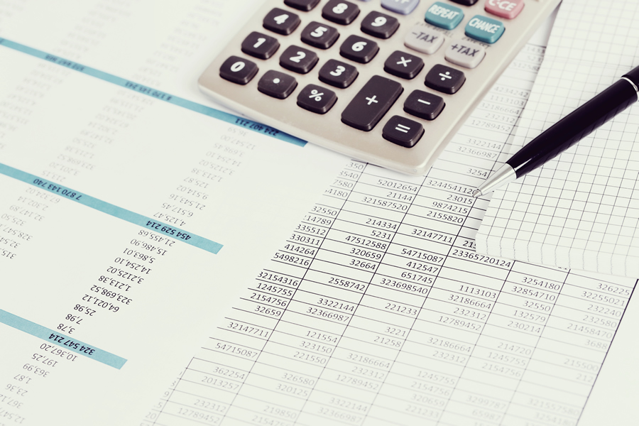 Presupuesto de limpieza de empresa, aspectos a valorar