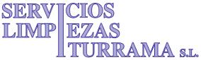 Empresa de limpieza Pamplona
